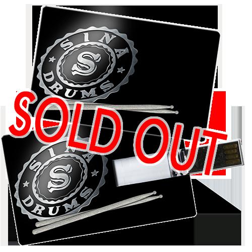 usb-drive_soldout