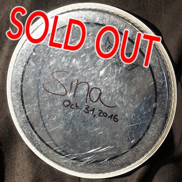 tom1_soldout