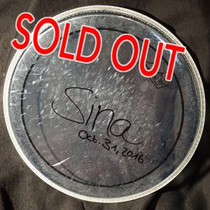 tom2_soldout