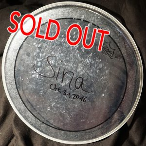 tom3_soldout