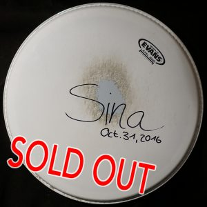 snare1_soldout