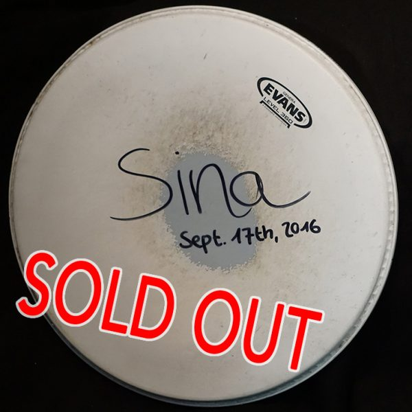 snare2_soldout