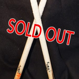 sticks_soldout