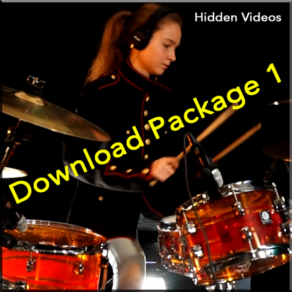 DownloadPackage1