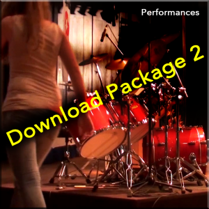 DownloadPackage2