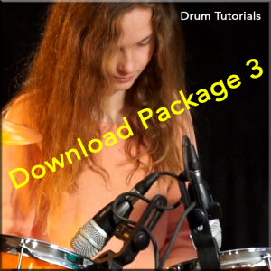 DownloadPackage3