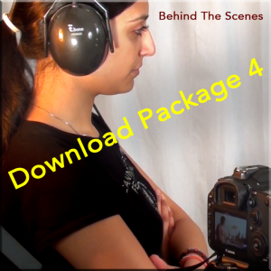 DownloadPackage4