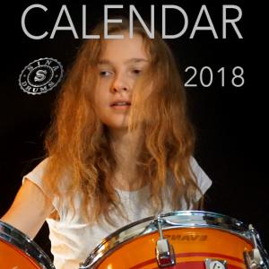 Sina-Calendar_product