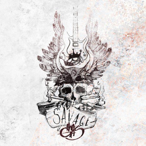 savage-the-gaes